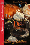 The Sweetest Dish (Sweet Serenity #5)