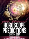 Your Personal Horoscope Predictions 2013 - 2017