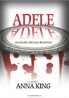 Adele (The Rabbi's Mother, #1)