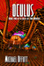 Oculus (A Crisis of Two Worlds, #2)