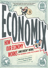 Economix by Michael    Goodwin