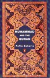 Muhammad and the Quran