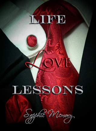 Life Love & Lessons