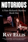 Notorious by Ray Ellis