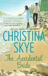 The Accidental Bride (Summer Island #2)