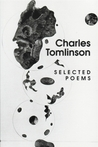 Selected Poems, 1955-1997