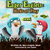 Eager Eaglets:  Birds of Play