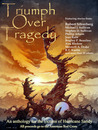 Triumph Over Tragedy by R.T. Kaelin