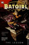 Batgirl, Volume 3: The Lesson