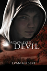 Brown-Eyed Devil (Brown-Eyed Devil #1)