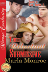 Their Reluctant Submissive (Knights in Black Leather, #1)