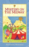 Mystery on the Midway (Patchwork, #12)