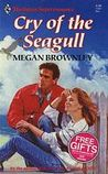 Cry of the Seagull