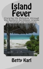 Island Fever by Betty Karl