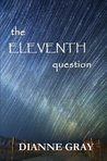 The Eleventh Question