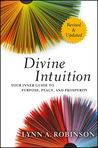 Divine Intuition:...