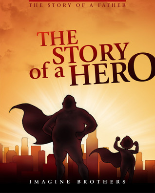 the story of a hero