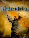 The Orphans of the Creek