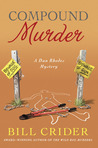 Compound Murder (Sheriff Dan Rhodes #20)