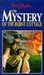 The Mystery of the Burnt Cottage (The Five Find-Outers, #1)
