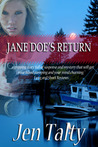 Jane Doe's Return