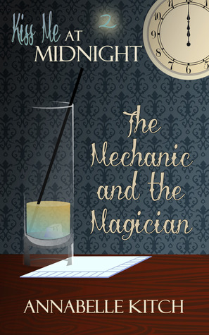 The Mechanic and the Magician