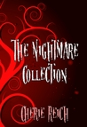 The Nightmare Collection (Nightmare 1-2)