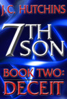 7th Son: Deceit (7th Son, #2)