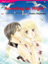 Avoiding Mr Right (Harlequin Romance Manga)