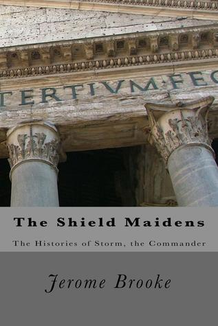 The Shield Maidens