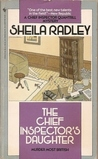 The Chief Inspector's Daughter (Inspector Quantrill, #2)