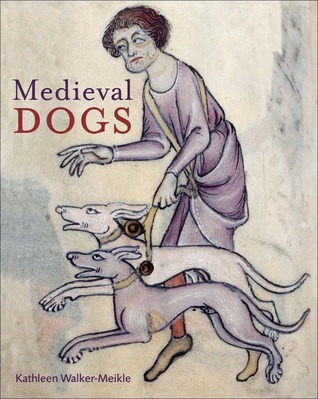 Medieval Dogs
