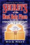 Secrets of the Most Holy Place (REV)