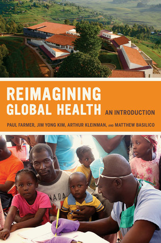 Reimagining Global Health An Introduction Summary Essay img-1