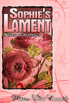 Sophie's Lament (Song of Sappho, #6)