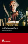 A Christmas Carol (Macmillan Readers)