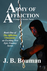 Army of Affliction