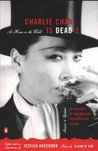 Charlie Chan Is Dead 2: At Home in the World (An Anthology of Contemporary Asian American Fiction-- Revised and Updated)