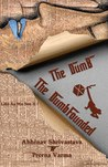 The Dumb and the Dumbfounded