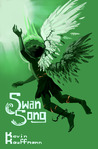 Swan Song (Book Three in The Icarus Trilogy)