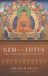 Gem in the Lotus: The Seeding of Indian Civilisation
