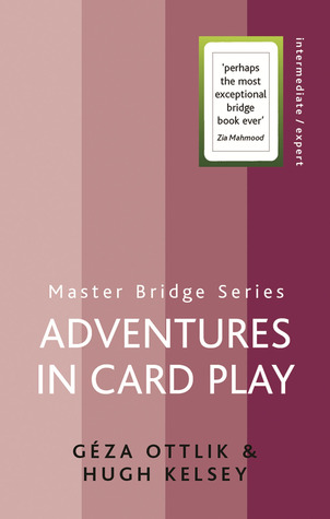 Adventures in Card Play