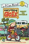 Everything Goes: Henry on Wheels