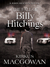 The Fall of Billy Hitchings...