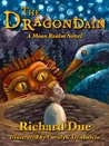 The Dragondain (Moon Realm, #2)