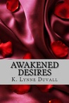 Awakened Desires