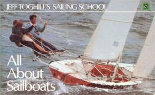 All about Sailboats