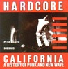 Hardcore California by Peter Belsito