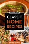 Good Eating's Classic Home Recipes