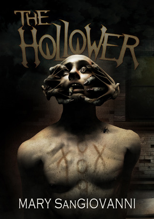 The Hollower